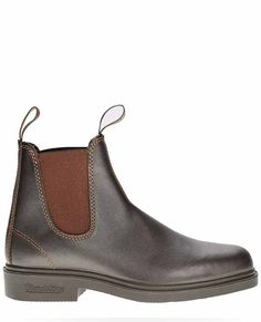 c88956e24 059   Brown Full Grain   Blundstone. Cole and Taffy · Walking Shoes