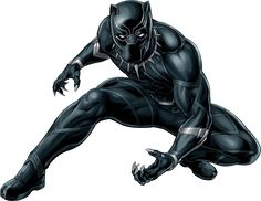 Avengers Recruits Super Hero Poster Creator Game on Marvel HQ Black Panther Marvel, Black Panther Images, Black Panther Drawing, Black Panther King, Panther Pictures, Black Panther 2018, Poster Creator, Hero Poster, Black Panthers
