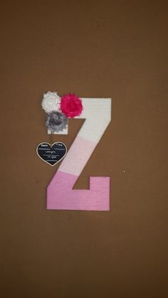 Check out this item in my Etsy shop https://www.etsy.com/listing/268116216/hospital-door-hanging-letters-custom
