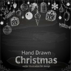 Purchase Photography Backdrops Black White Chalk Board Christmas Picture Photo Background from Felix Honey on OpenSky. Fabric Photography, Background For Photography, Photography Backdrops, Product Photography, Digital Photography, Christmas Window Decorations, Christmas Backdrops, Christmas Chalkboard Art, Vinyl Backdrops