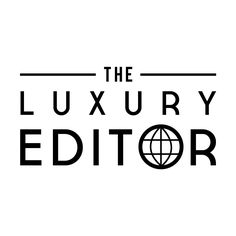 The Luxury Editor reviews the LAT_56 RE_01 Red Eye Garment Bag