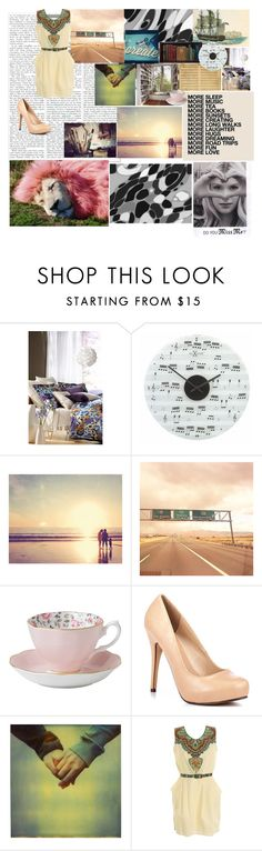 """""""more"""" by purple-penguin90 ❤ liked on Polyvore featuring Miss Me, Nordstrom, Music Notes, Royal Doulton, Michael Antonio and Polaroid"""