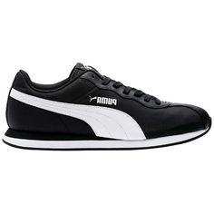 Puma puma turin ii nlZapatilla de Hombre Hush Puppies, Billabong, Timberland, Reebok, Columbia, Under Armour, The North Face, Converse, Adidas