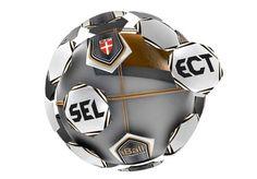 Uso da bola inteligente é aprovado pela FIFA Esportes 6a6810f39418b