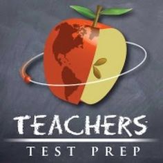 CSET Multiple Subjects Practice Tests - Free Online | Teachers ...