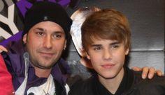 Le père de Justin Bieber a fait une incroyable demande en mariage! Check more at http://people.webissimo.biz/le-pere-de-justin-bieber-a-fait-une-incroyable-demande-en-mariage/