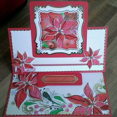 July 2015 christmas card