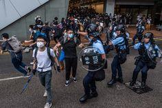 19 Extradition Protests Hong Kong Ideas Protest Hong Kong Kong