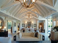Huka Lodge - Owners Cottage, New Zealand — LuxuryRealEstate.com