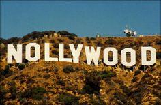 How spiritualist duped Nollywood aspirant of Millions #Nigeria #Naija
