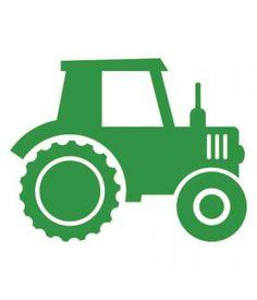 Wauw wat is hij stoer, deze tractor voor op je shirt.  Tractor strijkapplicatie is verkrijgbaar in de kleuren: geel, oranje, rood, donkerblauw, lichtblauw en groen.afmetingenprint Tractor klein 11,5 x 9 cm   5,95 print Tractor groot 14,5 x 11 cm    6...