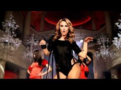 Music video by Kate Ryan performing LoveLife. (C) 2011 ARS Entertainment Belgium (A Division Of Universal Music Belgium) Music Songs, My Music, Music Videos, Concert, Itunes, Belgium, Berlin, Youtube, Cook
