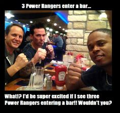 Power Rangers Memes, Mighty Morphin Power Rangers, Super Excited, Superhero, Fictional Characters, Fantasy Characters