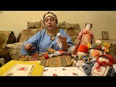 Doll Patterns, Crochet Patterns, Doll Videos, Fabric Toys, Sewing Dolls, Doll Maker, Waldorf Dolls, Beautiful Dolls, Art Dolls