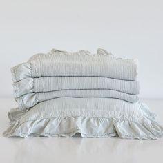 bedding bedroom zara home united states bedding. Black Bedroom Furniture Sets. Home Design Ideas