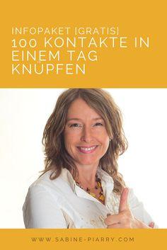 business networking, social networking, profesional networking, networking marketing, networking tips, kontakte knüpfen