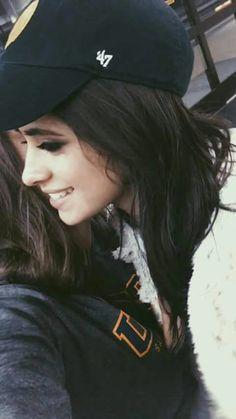 Camila Cabello Camilla, Bad Things, Demi Lovato, Shawn Mendes, Cabello Hair, Havana, Camila And Lauren, Popular Artists, Just Beauty