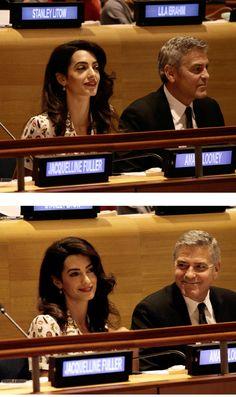UN session general debate