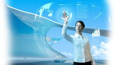 Dcodetechnologies.com is one among the best bi companies in india that delivers business intelligence service in india.