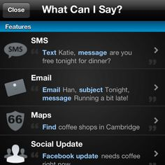 Not quite Siri but Vlingo still gives me the same voice action functionalities. Good 'nuff for me, plus it's a free app!
