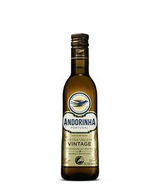 Azeite Andorinha Portugal
