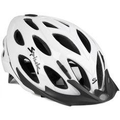 Spiuk Kowter MTB Helmet - White   58cm   62cm 6d81dcd2b2f7
