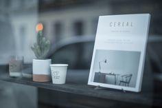 ZAMM Vienna Vienna, Coffee Shop, Concept, Tableware, Coffee Shops, Loft Cafe, Dinnerware, Dishes, Coffeehouse