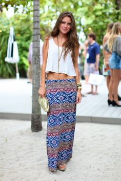 Ideas for Stitch Fix stylist when creating my fix.. I love the skirt not the short top