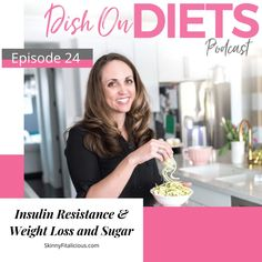 Learn how insulin affects weight loss and how to spot added sugar. #insulin #resistance #weight #loss #hormone #sugar #added #dieting #cravings Healthy Low Calorie Meals, 1200 Calorie Diet, 1200 Calories, Low Calorie Recipes, Best Weight Loss Foods, Weight Loss Snacks, Weight Loss Tips, Lose Weight, Nutrition Tips