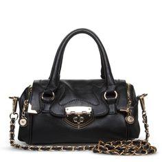 Love this crossbody bag