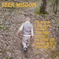 Seek Wisdom  For wisdom is far more valuable than rubies. Nothing you desire can compare with it. Proverbs 8:11 NLT In the book Traveler\'s Gift David Ponder is told to Seek Wisdom. He does not understand and so it is explained as surrounding oneself with the right people. Spending time with the right people.  A key to this is to prioritize time with God. His wisdom far exceeds anyone else. It then is important to surround yourself with those individuals who you can help and can help you to understand and learn Gods wisdom.  #seekwisdom #wisecounsel #choosefriendswisely #keepfighting #fightingcouplesclub #fightforit #fightforyou #fightformarriage #fightforfamily #fightforothers #youversion #bibleapp