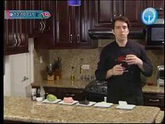 """Hasta la Cocina con Chef Manuel Salcido"" al aire 6/octubre/2014, receta: filete de cerdo con tuna y chile ancho!!! buena vibra!!! #chefcms #hastalacocina #televisa #televisahermosillo #hermosillo http://youtu.be/C8VJvJ8TWMU?list=UUecpr47dRVb3c7jUUAlRowQ"