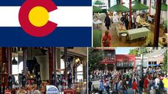 First #Colorado equity #crowdfunding website up and running