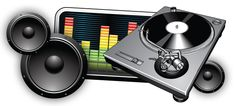 Wedding.com says that experienced professionals will likely charge between $1,000 and $1,300. When you stop and consider that the cost of the amateur DJ software programs profiled in our rankings ranged between $29.90 and $99, the choice becomes pretty clear http://dj-mixing-software review.toptenreviews.com/control-the-tempo-of-your-wedding-recption.html  Control the Tempo of Your Wedding Reception - TopTenREVIEWS