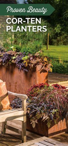 Contemporary Garden Design Fl E A Html on