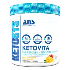Health and Fitness Mania Supplement Superstore, Ketosis Supplements, Appetite Control, Hormone Balancing, Natural Energy, Boost Metabolism, Reduce Inflammation, How To Stay Healthy, This Or That Questions