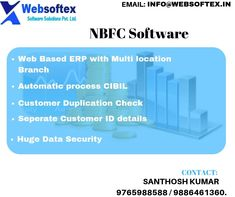 Nbfc are the financial institutions that provides the banking service. Banking Software, Trial Balance, General Ledger, Aadhar Card, Gross Domestic Product, Unsecured Loans, Loan Application, Loan Calculator, Change Of Address