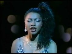 SHANNON - Give me tonight (Long 12'' Version Videoclip) (+playlist)