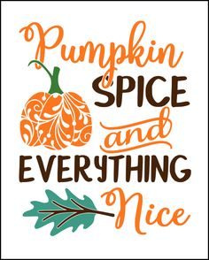 11 Fall Quote Free Printables perfect for Fall Decorating! OHMY-CREATIVE.COM | Pumpkin Printable | Autumn Printables | Fall Sayings Printables | Autumn Sayings | Fall Season quotes | Fall Signs | Fall Captions | Fall Decor Ideas | Give Thanks Printable | Harvest | Fall Leaves