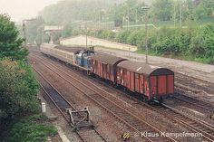 212 291 19.5.1987. Picture from http://www.eisenbahn-in-hemer.de/html/hemer-menden.html