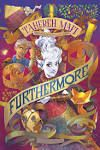 Furthermore by Tahereh Mafi Paperback) for sale online Books To Buy, My Books, Artemis Fowl, Books 2016, Chronicles Of Narnia, Fairy Dolls, Nonfiction Books, Bestselling Author, Alice In Wonderland