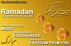 proverbs about ramadan   Ramadan Kareem, Ramadan Al-Mubarak, Holy Prophet Muhammad, Glorious ...