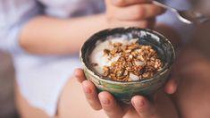 Neuigkeit:  http://ift.tt/2DW3QH6 Gesunde Ernährung: Müsli Porridge Eiweißbrot: Wie gesund sind Lebensmittel mit Extra-Protein? #nachrichten