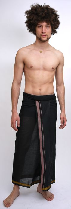 ufash | Unisex Fashion | Skirts, Sarongs, Tights - for women and men