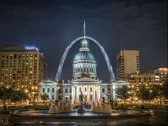 It's summer and there are plenty of fun Events in St. Louis, MO for you to do. Gateway Buick GMC is excited to announce all of them to you, right here.