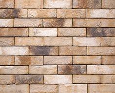 Ligure   Vandersanden Bricks