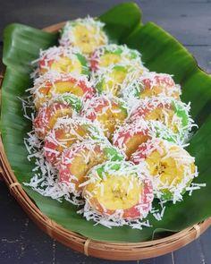 20 Resep camilan rumahan paling enak istimewa Homemade Lasagna Recipes, Raw Food Recipes, Snack Recipes, Cooking Recipes, Snacks, Brownie Recipes, Asian Recipes, Dessert Recipes, Indonesian Desserts