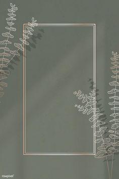 Simple Background Images, Banner Background Images, Poster Background Design, Background Pictures, Background Patterns, Pink Clouds Wallpaper, Flower Background Wallpaper, Flower Backgrounds, Phone Wallpaper Design
