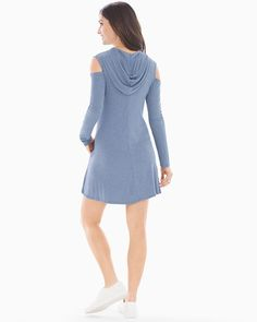 Andopa Mens Relaxed Linen Fit Plaid Middle Waist Plain-Front Dress Pant
