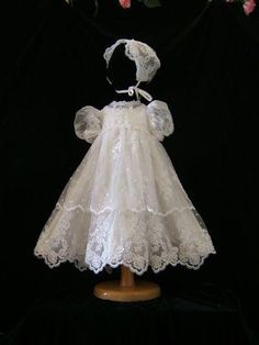 http://heavenlygraceboutique.com/images/christening%20attire/Dress/BabyClarissa002.jpg